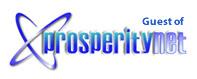 ProsperityNet