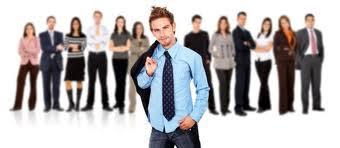 İş kurmak, iş yeri, Firma bilgiler, kendi işinde çalışmak,