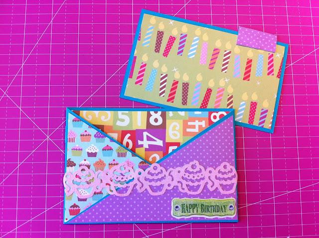 criss-cross-card-birthday-cupcake-purple