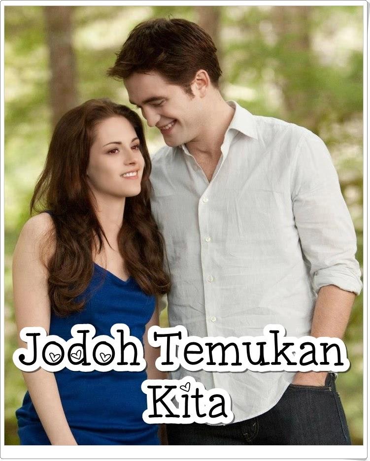 E-Novel JCD!