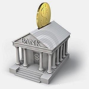 nye banker