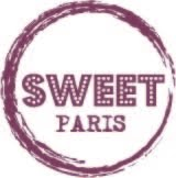 Sweet Paris