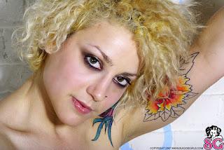 Nude Babes - Daria_Slink_%2528SG%2529_01.jpg