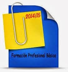 http://www.feccoo-extremadura.org/comunes/recursos/15660/1792092-_Guia_practica_LOMCE-2__Formacion_Profesional_Basica.pdf