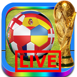 Live Sports streaming tv apk