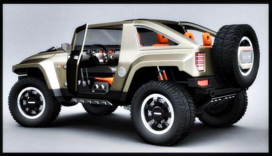 Hummer H4 Inside >> Hummer H4 Car Pics | Autos Post