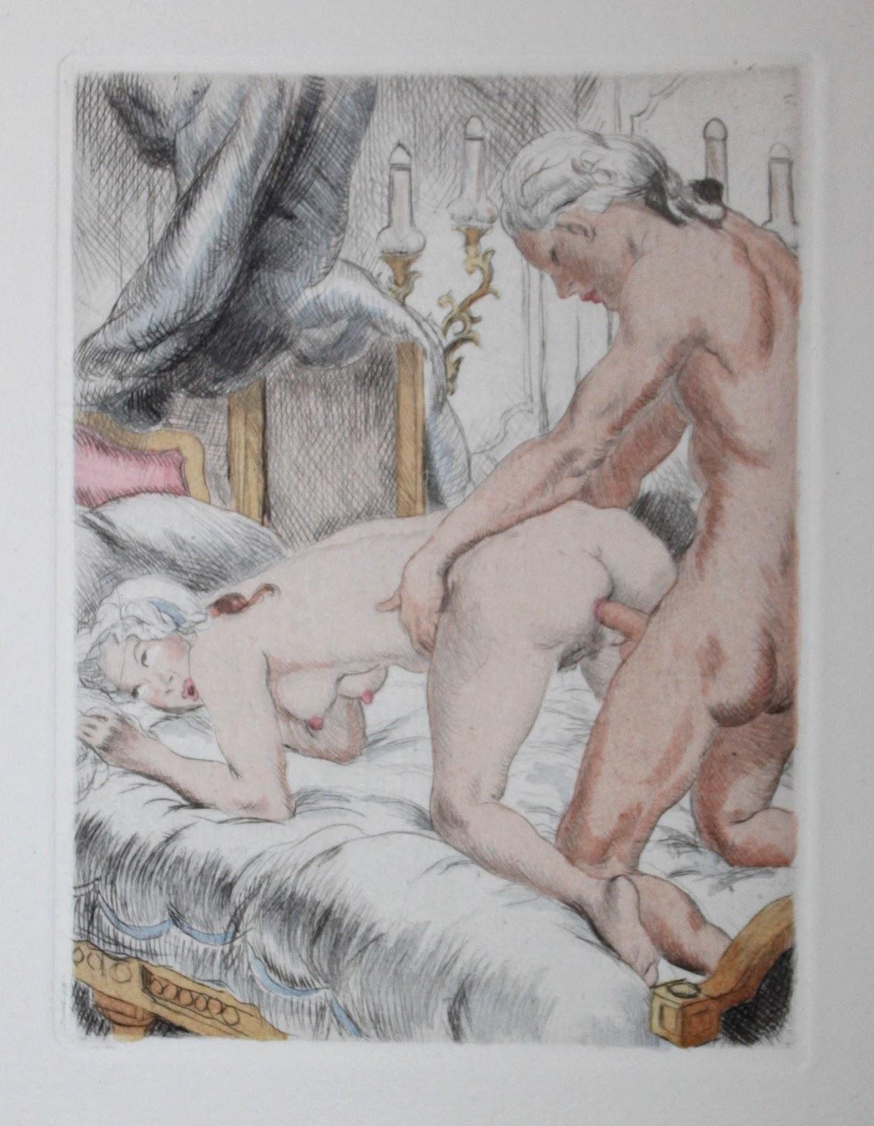 selena gomez nude leaked 2018