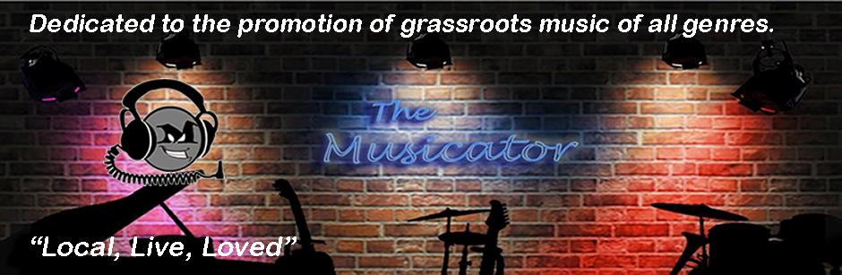 TheMusicator