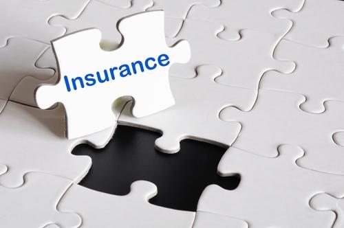 2015 Best Car Insurance Companies