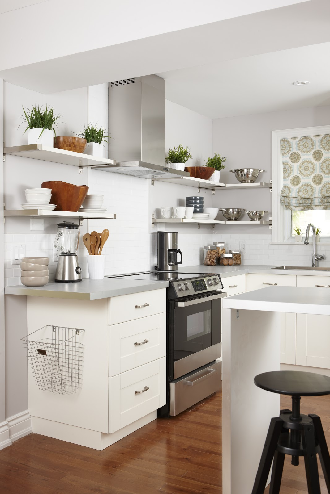 environmental designer home-furniture: On a Budget, IKEA ...
