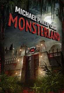 https://www.goodreads.com/book/show/26835271-monsterland?ac=1