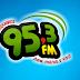 Ouvir a Rádio Coqueiros FM 95,3 - Online ao Vivo de Sobral no Ceará