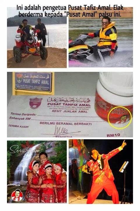 http://1.bp.blogspot.com/-0yxgJytQcJs/UwNTGvOaAhI/AAAAAAAAIkc/WDlI6OvyW84/s1600/5+Gambar+Pengetua+Pusat+Tahfiz+Amal+Sibuk+Berfoya-foya+Dikala+Kanak-Kanak+Bersengkang+Mata+Minta+Derma.jpg