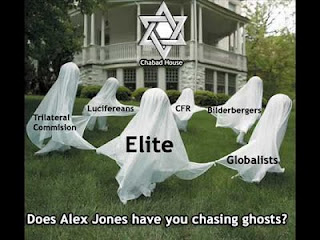 Alex+Jones+zionist+criticism Alex Jones is an Inside Job (Part 3)