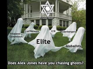 Alex+Jones+zionist+criticism Alex Jones is an Inside Job (Part 3)