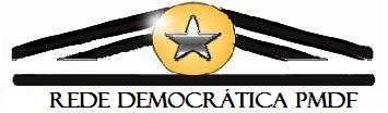 rededemocraticapmdf