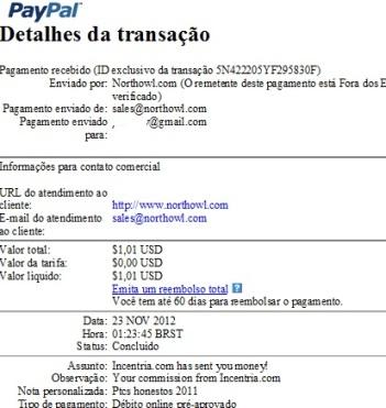PAGAMENTO INCENTRIA 6.pgto.incentria.ptcshonestos