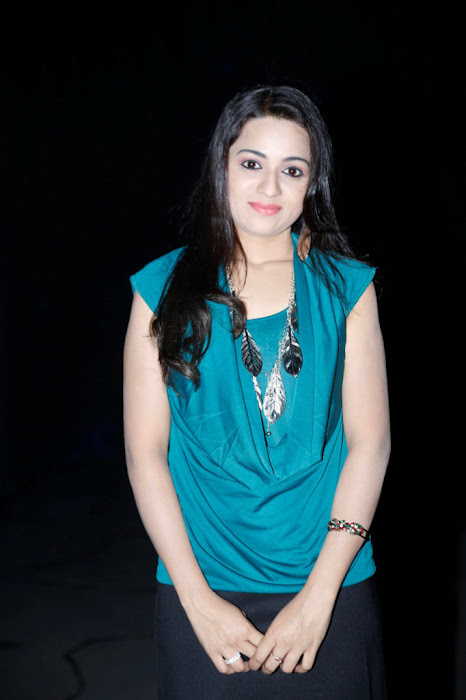 reshma new glamour  images