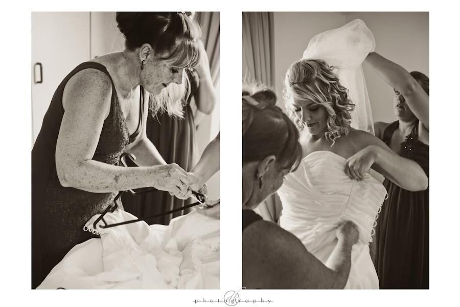 DK Photography CollageM4 Mariette & Wikus's Wedding in Hazendal Wine Estate, Stellenbosch  Cape Town Wedding photographer