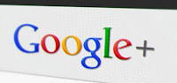 Google+ logo image from Bobby Owsinski's Music 3.0 blog