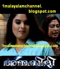 Serial Ammakkili Daily Show New Episode Watch Online