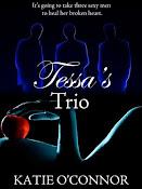 Tessa's Trio