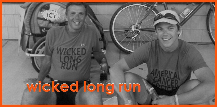 Wicked Long Run