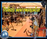 Trabajo neuromuscular