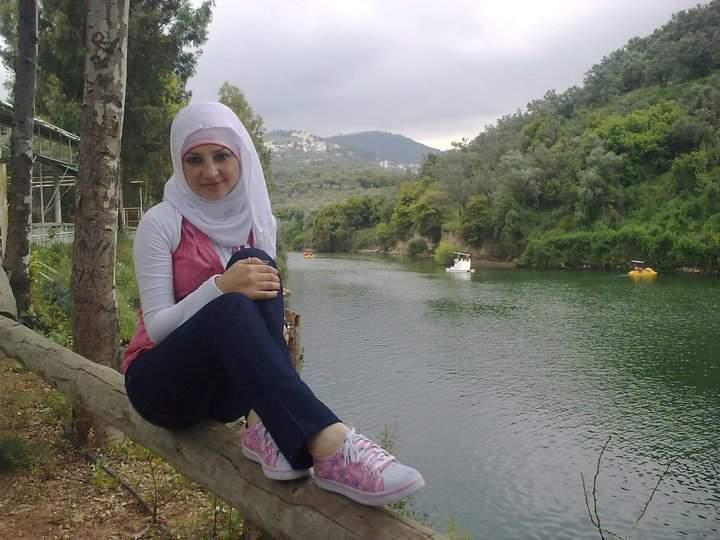 masr girl