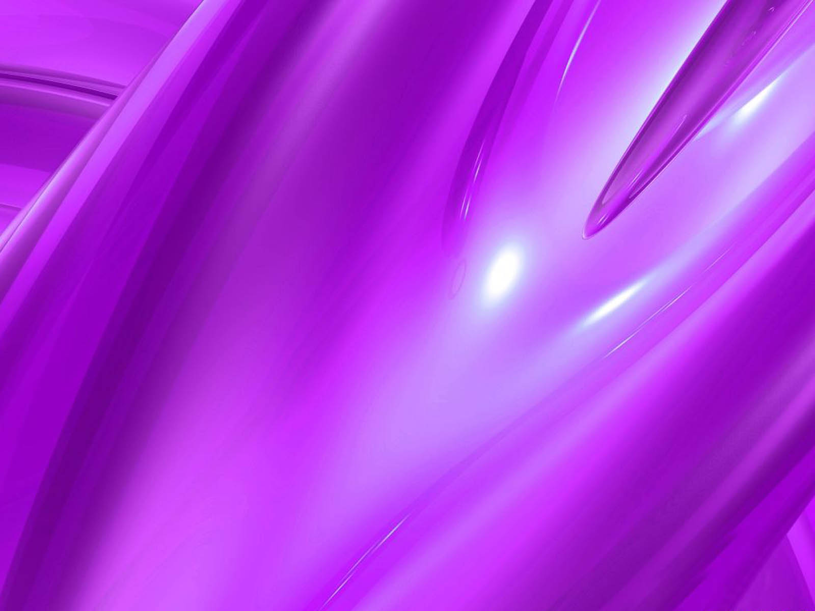 wallpaper 3d purple wallpapers