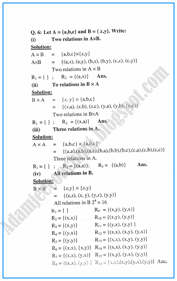 exercise-1-3-sets-mathematics-notes-for-class-10th