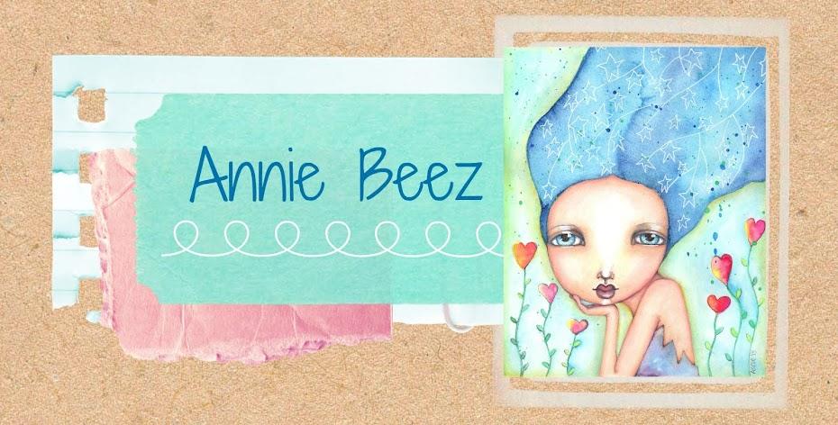 AnnieBeezArt