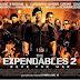 Cine: Comentari als darrers estrenes - Los Mercenarios 2  (The Expendables 2)