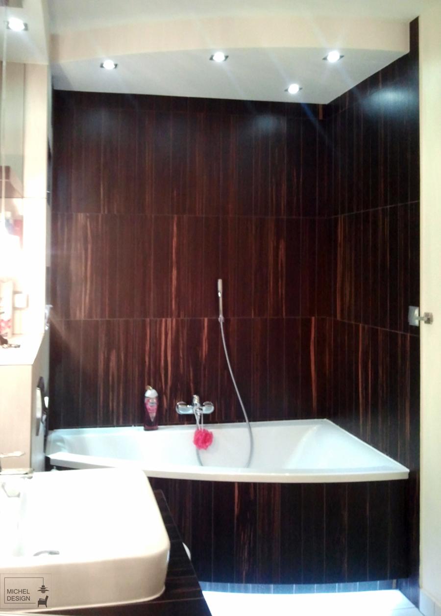 Roman Style Bathroom Designs