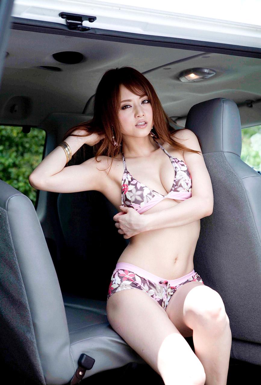 foto sexy cewek cantik banget dari korea