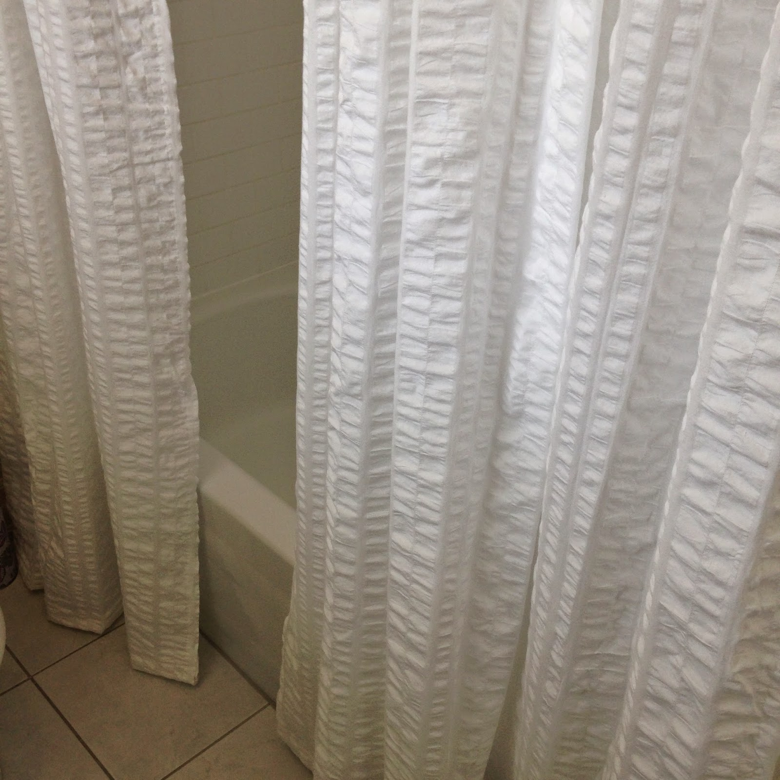 White Wood Weekend Bathroom Updatehow To Frame A