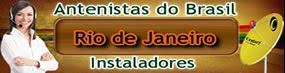 http://antenistasdobrasil.blogspot.com.br/2015/04/antenistas-do-brasil-apresenta-seu.html
