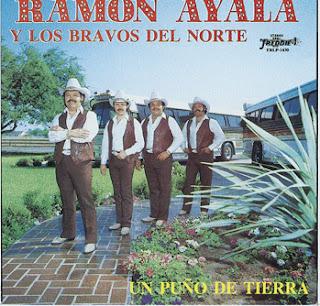 1430 Discografia Ramon Ayala (53 Cds)