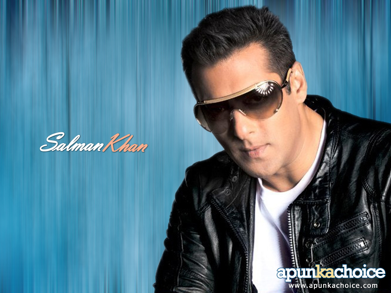 Welcome To Salman Khan Offcial Site Wallpapers