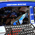 Trevor Bayne to Bring Storied No. 6 Back into Roush Fenway Stable