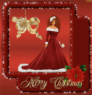 2011-Merry-Christmas-Card-Ecards-Christmas-wishes