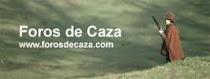 FORO DE CAZA