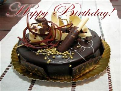 Cake Images With Name Kavita : Happy Birthday Wishes SMS Quotes