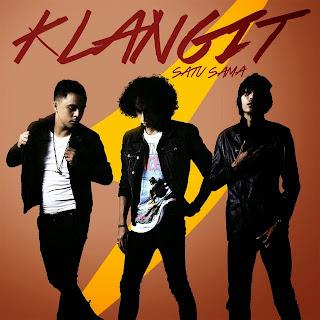 Klangit - Satu Sama (feat. Ila Damiaa) MP3