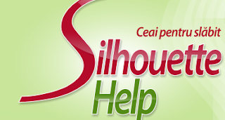 silhouette help pret, silhouette help pareri, shelp.ro