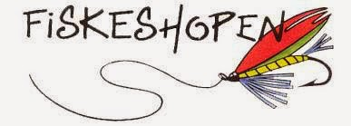 Fiskeshopen Thn
