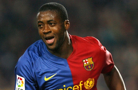 black soccer players |best soccer wallpapers|fc wallpapers ...