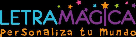 LetraMagica.com