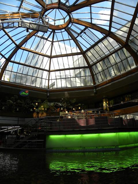 Europa-Center Berlin