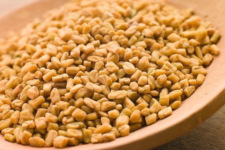فوائد الحلبة للجسم. فائدة رائعة fwnugreek+seeds.jp